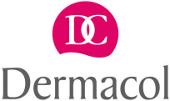 Dermacol-logo