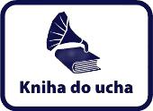 kniha-do-ucha-logo