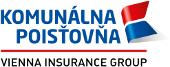 komunalna-poistovna-logo