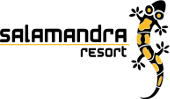 salamandra-logo