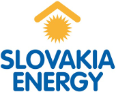 slovakia-energy-logo