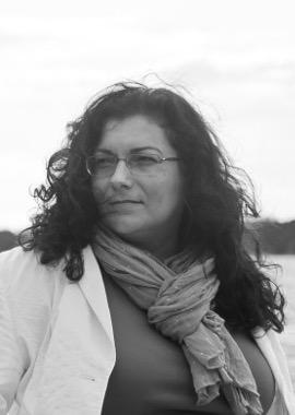 Eva-Guttlerova