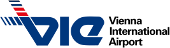flughafen-wien-logo