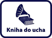 kniha-do-ucha-logo