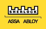 Sherlock ASSA ABLOY